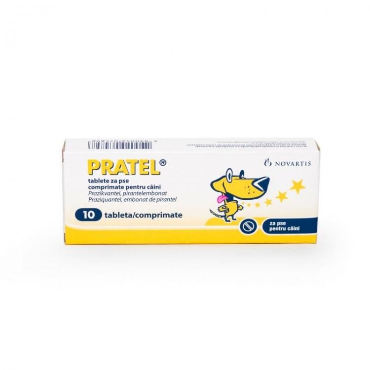 Unguent cu Sulf 10% x 70 g - Bioeel, Viermi intestinali si paraziti