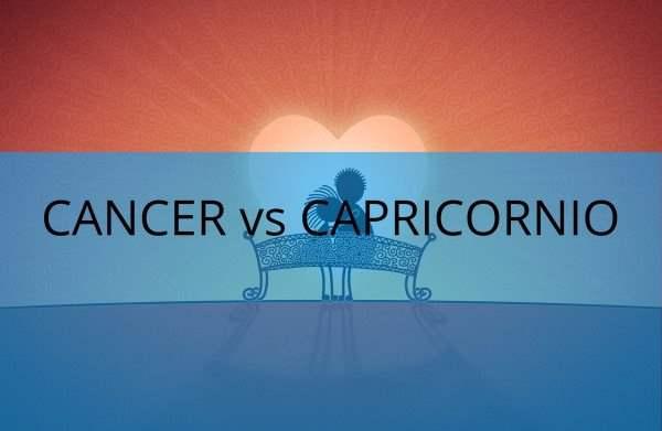 cancer que signo es compatible les parasites documentaire