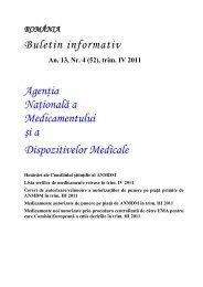 medicamente antihelmintice în afara listei