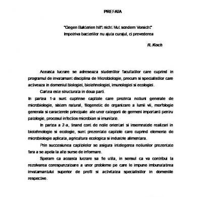 Glosar de agricultură - Wikipedia - Tratament cu coji de frunze helminthosporium