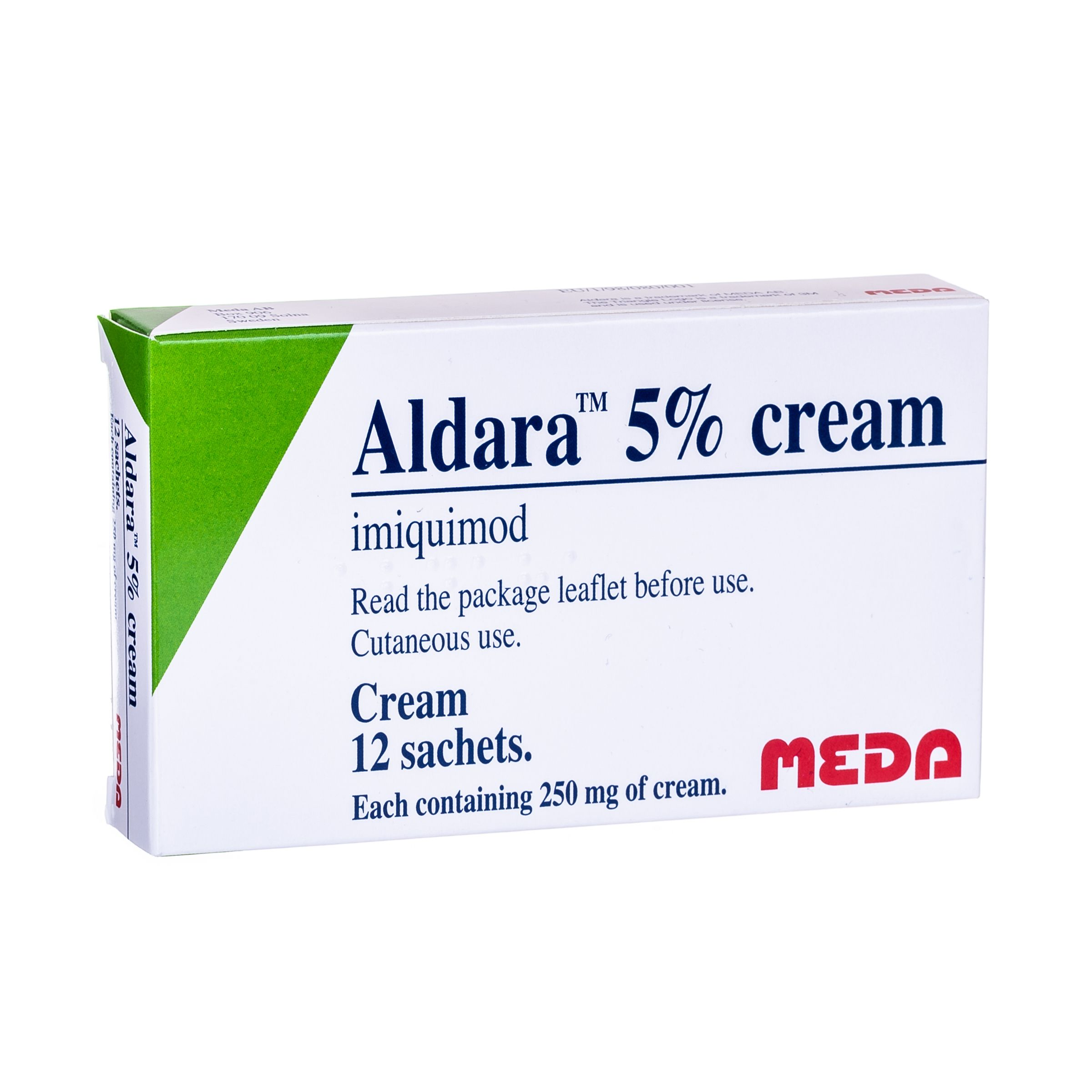 Hpv medicine cream. Is there any way to treat HPV infection? papillomatosis duct