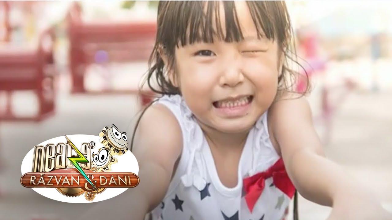 cum se vindecă helmintii la un copil
