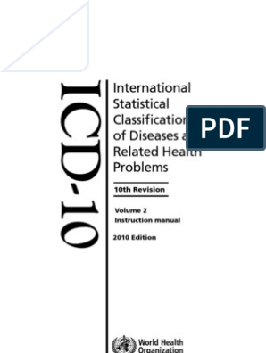Inflamed papillae icd 10 Osteochondroza și rinitas Inflamed papillae icd 10