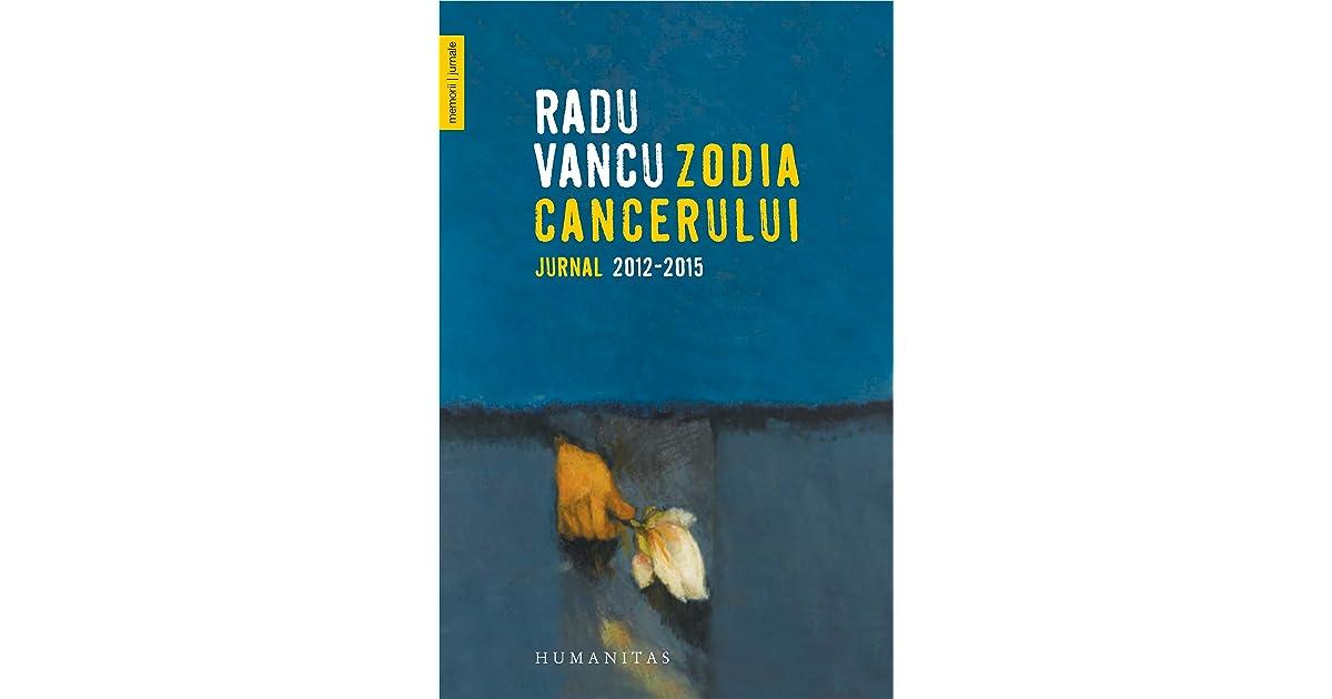 ZODIA CANCERULUI sau VREMEA DUCA,I-VODA, - comentariu literar - de Mihail SADOVEANU