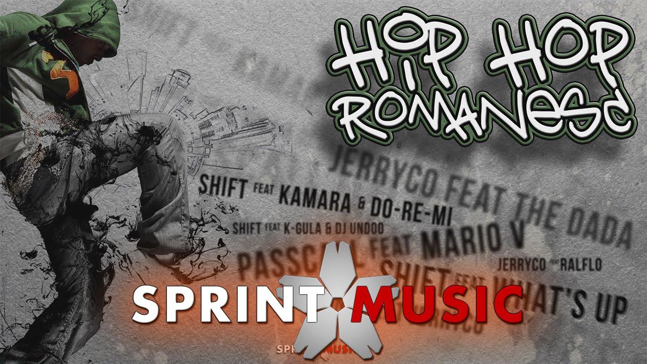 Anunturi rap romanesc - rap romanesc