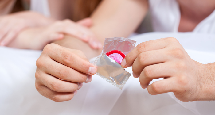 Virusul HPV: cauze, simptome, tratament