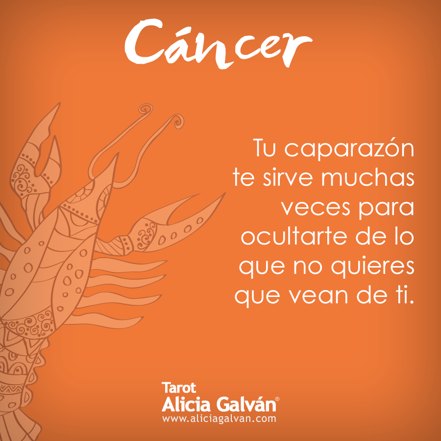 signo cancer que mes es ca viermii, viermii