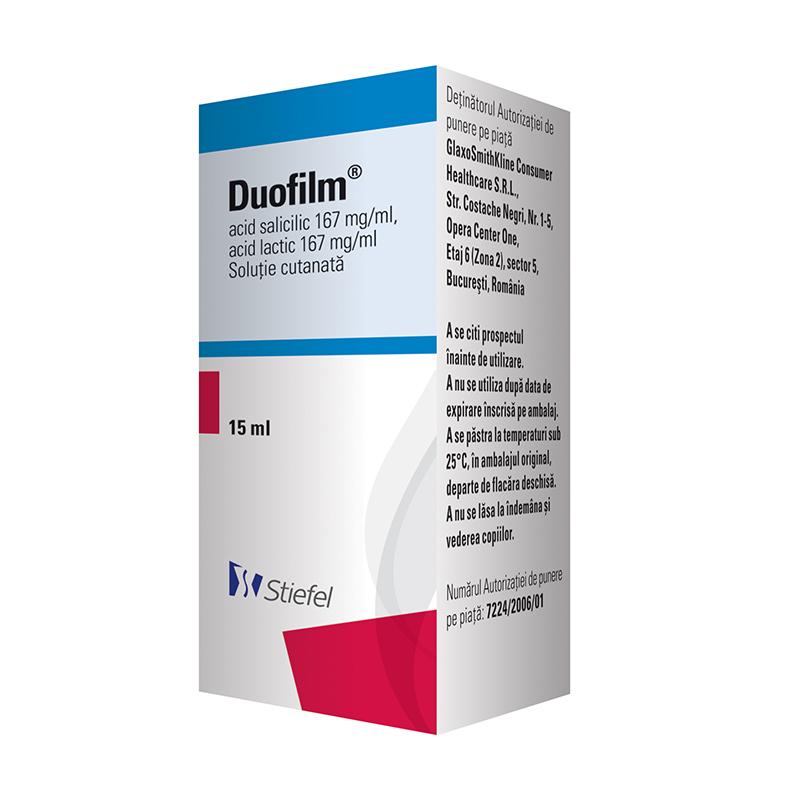 Mijloace și medicamente pentru papiloame: o listă cu cele mai eficiente medicamente - Melanomul