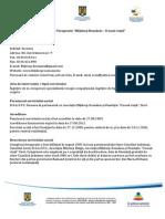 vaginoza si condiloamele tratament cu parazit toxoplasmoză