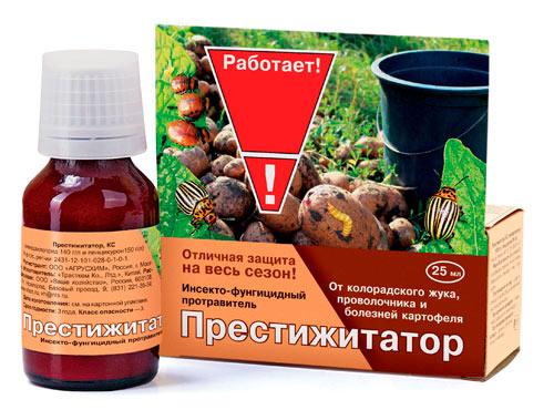 Prevenirea viermilor și paraziților - csrb.ro