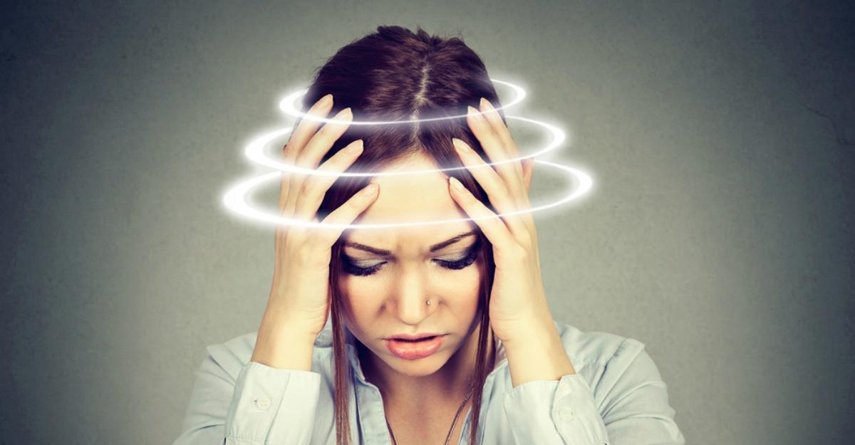 sindroame și tratament