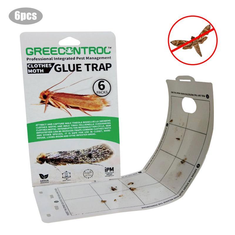 Capcană bună pentru viermi. 🥇 ▷ Serpent Velison - Anti viermi - Cel mai ieftin GROW