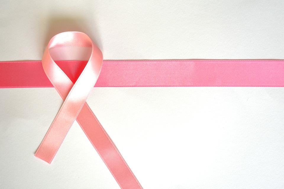 cancerul mamar triplu negativ papiloame multiple pe gât cauzele și tratamentul