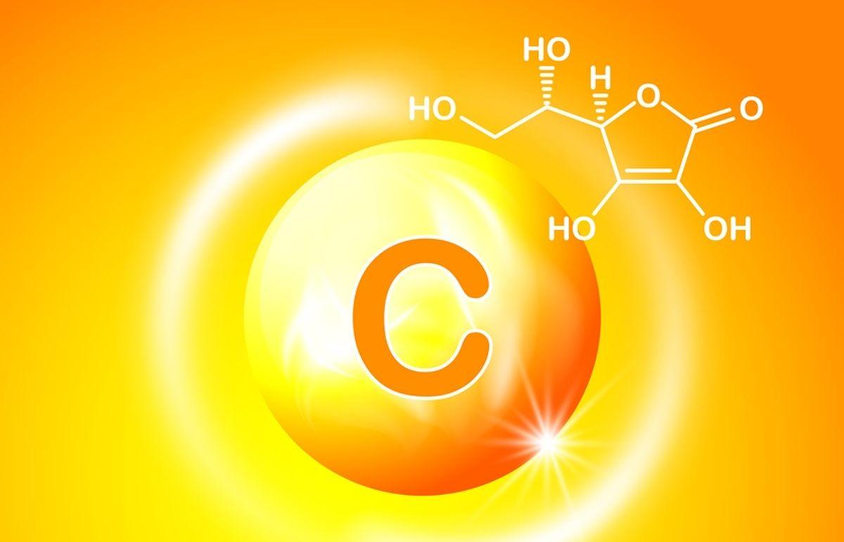 cancerul si vitamina c