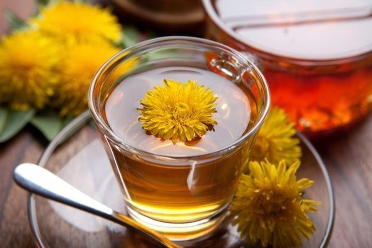 ceaiuri pt curatarea ficatului deschide fasciculul de lumină