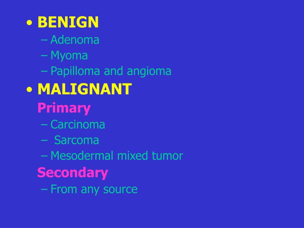 tratamentul viermilor și giardiei la adulți cum să înțelegeți că aveți helmintiază