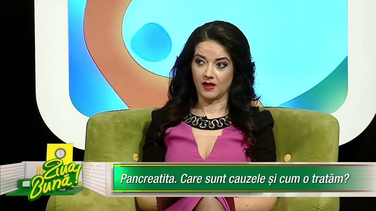 tratamentul giardiozei cronice