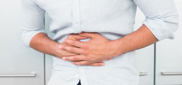 Vermi intestinali ossiuri rimedi naturali. Vermi - giardiasi