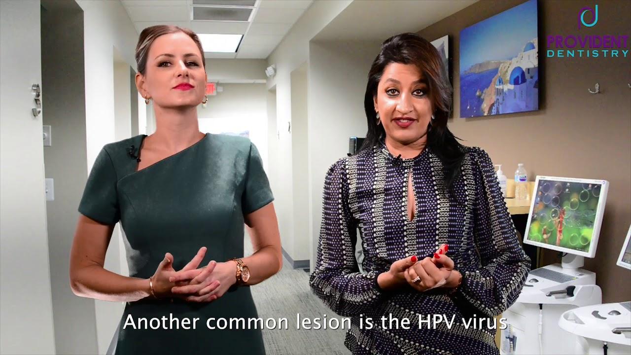 hpv virus pferd