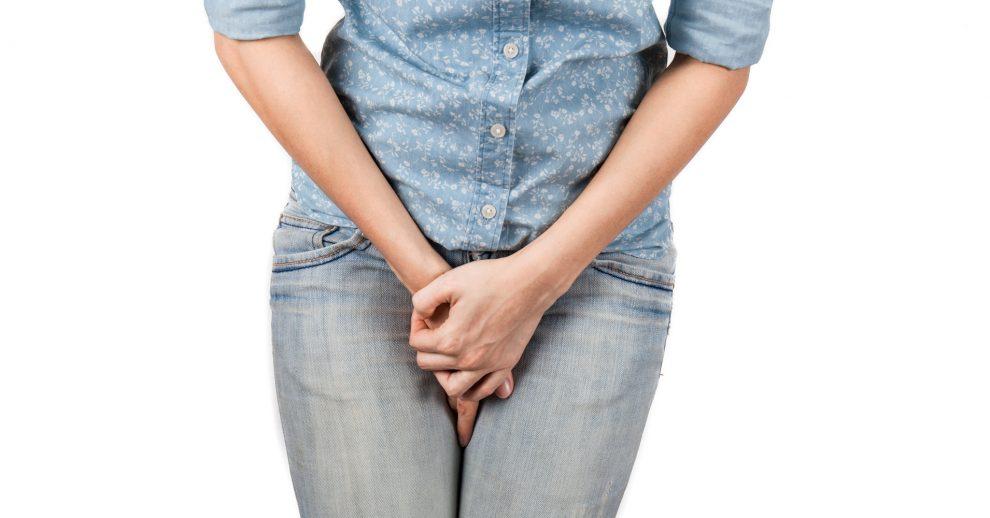 Urinare cu întrerupere - e normal să faci pipi cu întreruperi?