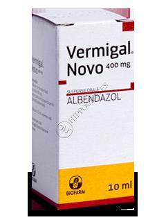Albendazol - Wikipedia