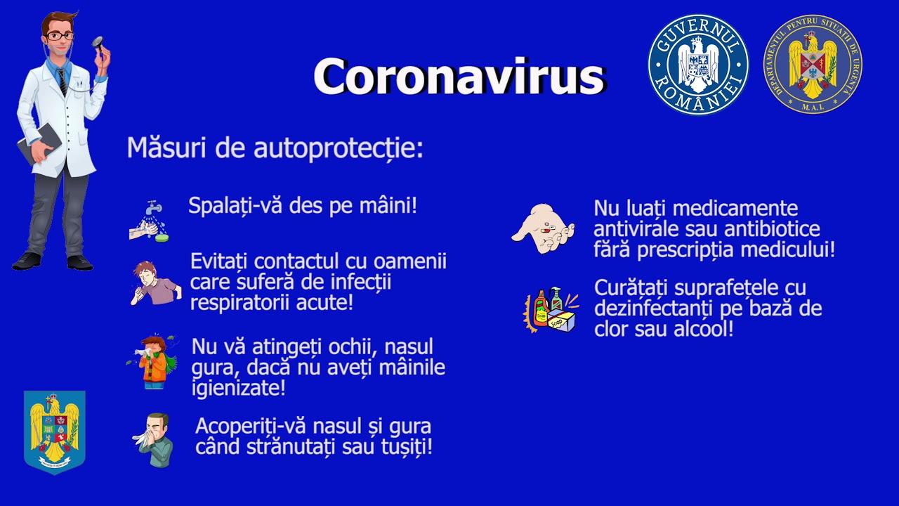 papillomavirus incubation combien de temps îndepărtați papiloma obninsk