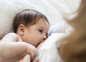 Sintomas de oxiuros en bebes - Sintomas oxiuros bebe