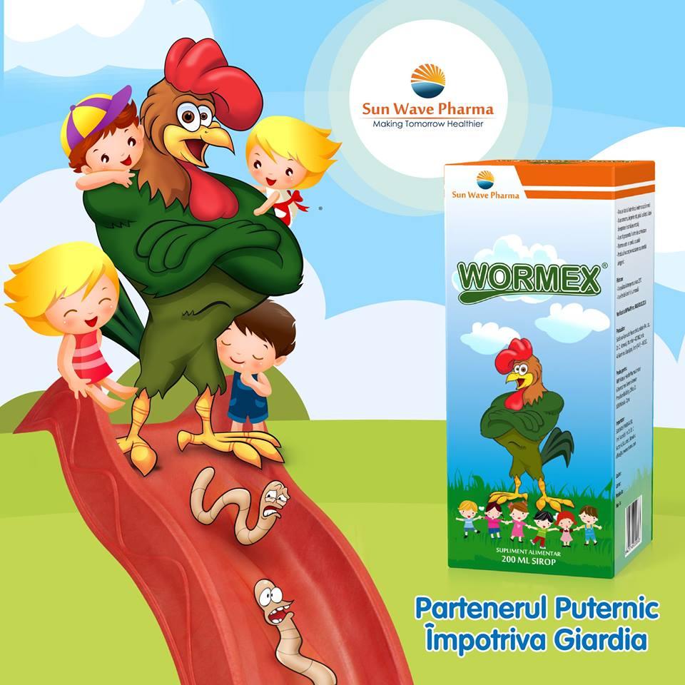 pastile de prevenire a paraziților pentru copii squamous cell papilloma of larynx