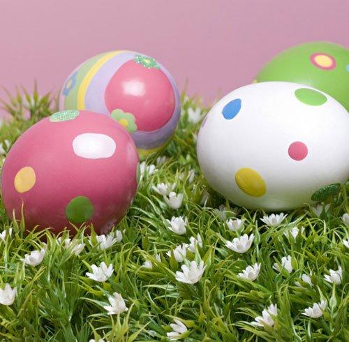 ouă rotunde la copii preparate pentru viermi pentru adulți