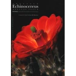 Boli ale cactusilor. Dăunători și boli ale cactilor: descriere și tratament