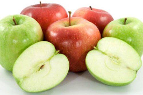 7 Recomandari pentru o cura de detoxifiere-fulger dupa Paste
