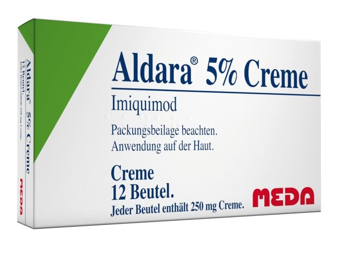 Hpv warts how to get rid of - Buy Aldara Cream Boots - Cream for hpv wart