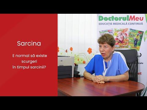 pastile de vierme pentru rottweiler cancer de colon biodescodificacion akasha