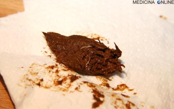 detoxifiere cu colonici pastile din viermele rotund