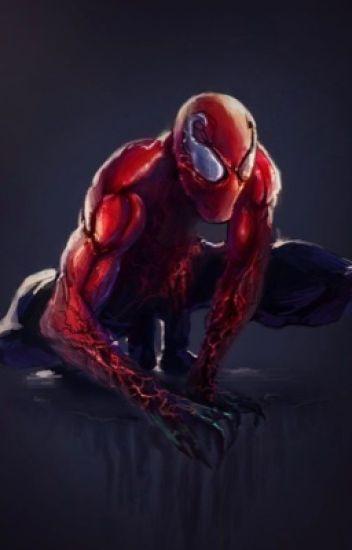 Toxin spiderman. Best spidey images in | Marvel, Marvel comics, Spiderman