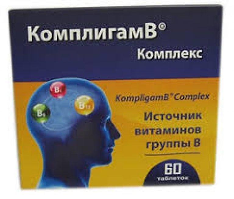 helmintiază