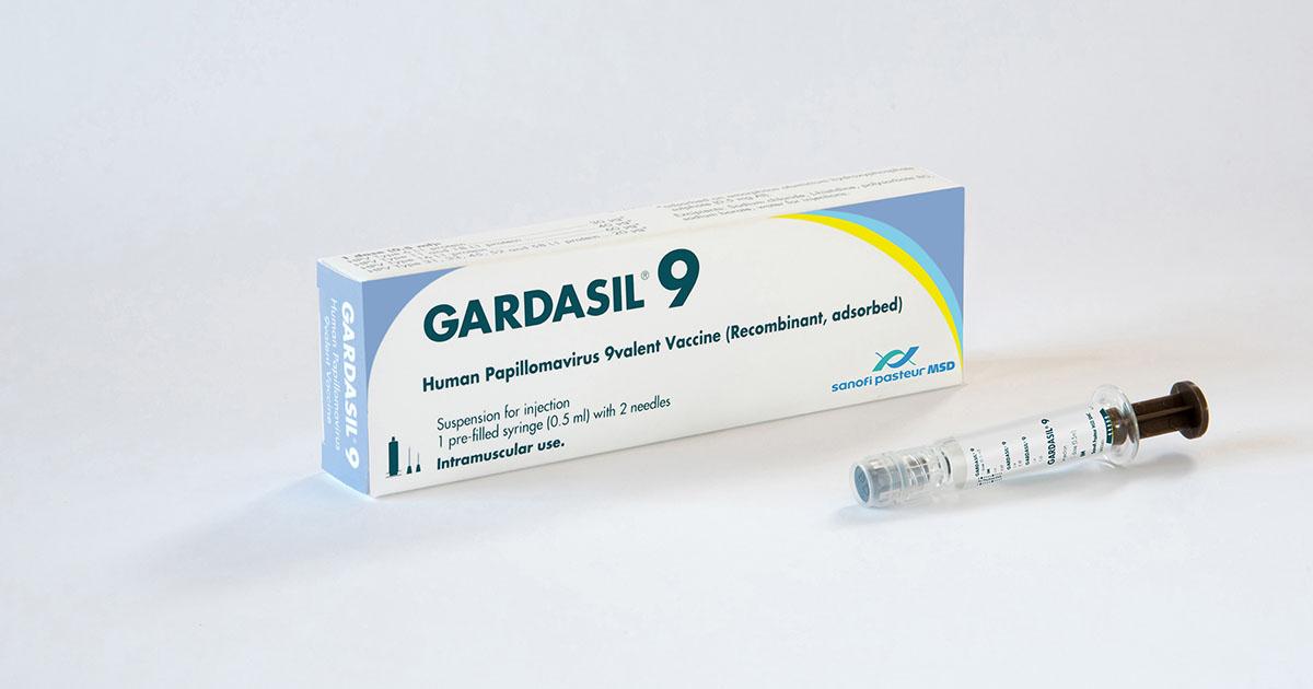 medicamente pentru tratamentul papilomavirusului uman