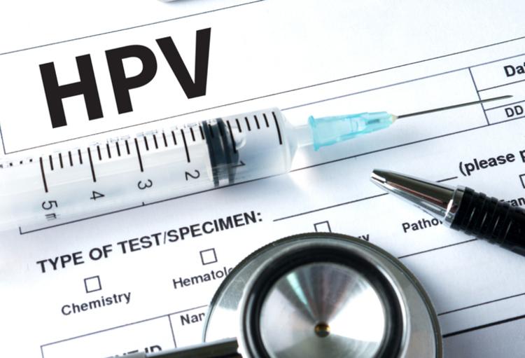 specialiste papillomavirus homme gât condilom