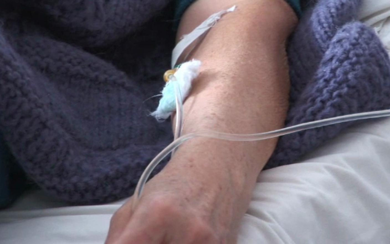 cancer metastaza durata viata