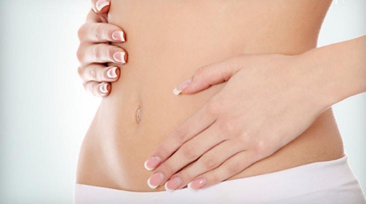 Cum să utilizați Fortrans pentru a curăța intestinul - Ulcere - August