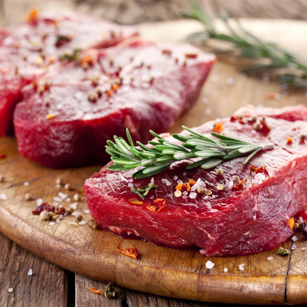 cancer colorectal viande hpv et condylomes