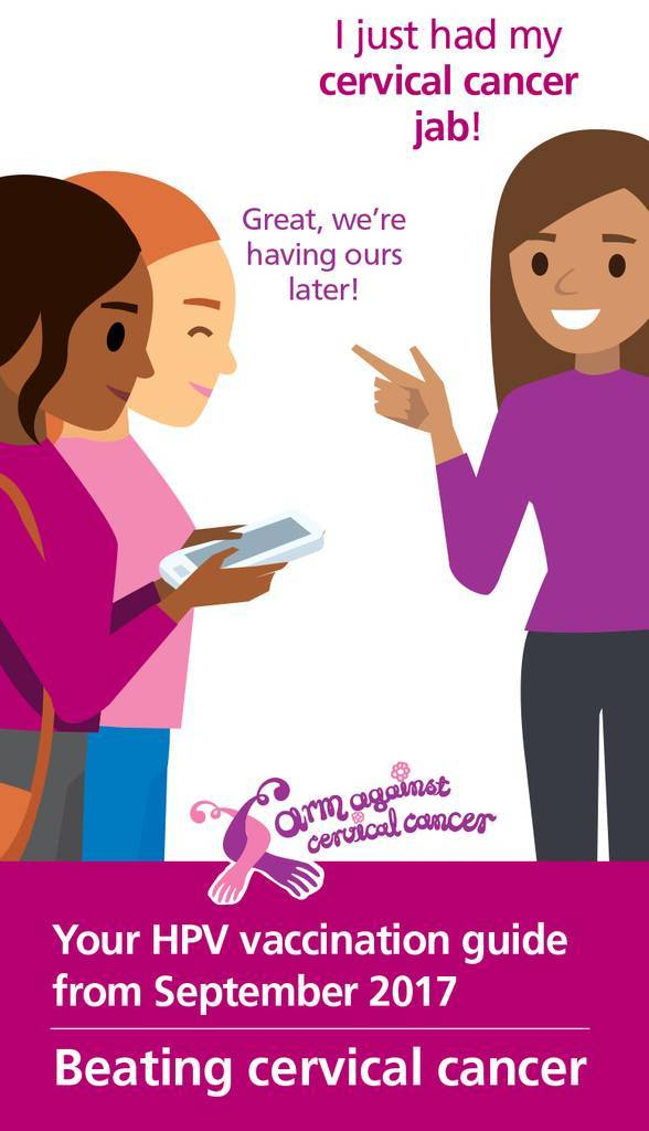 Utilizarea testului HPV la triajul citologiei de col uterin | Eurocytology