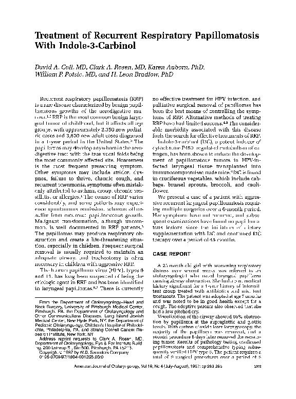 viermi giardia