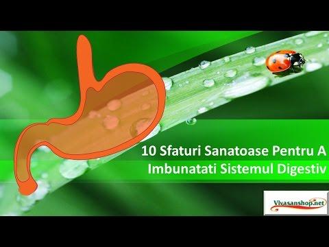 pastile pentru giardioza pediatrica