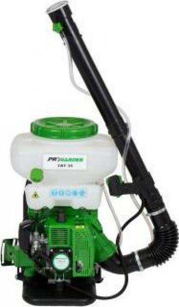 Alcool Sanitar Touch 70% cu pulverizator X220ml Sarah