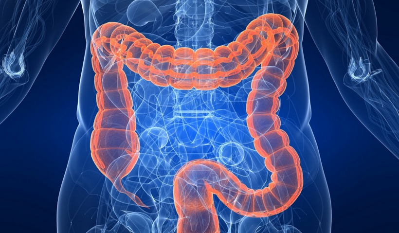 Dieta de 3 zile pentru detoxifierea colonului, ficatului și pentru desfundarea arterelor