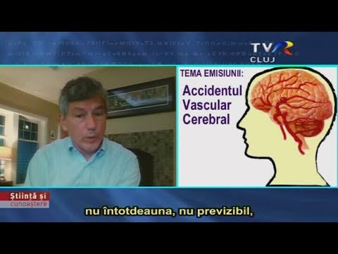 Caz extrem de rar: Ouă de tenie la nivelul creierului - Ziarul de Bacău