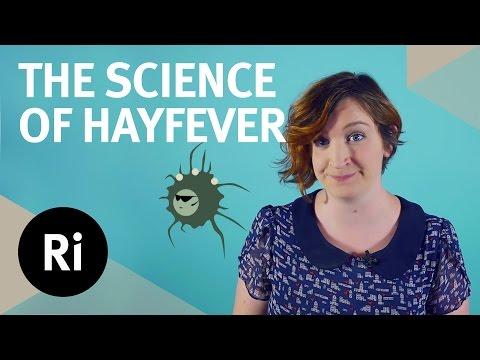 Viermii curăță paraziții - Ajută să scapi de paraziți