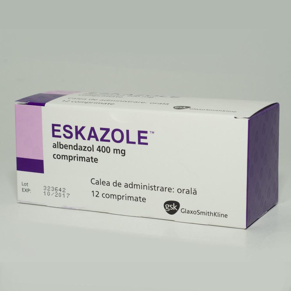 Oferta de produse Antivirale , Medicamente fara reteta (OTC) | Minifarm