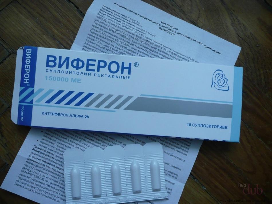 helmintiaza, Prevenirea helmintiazei la adulți
